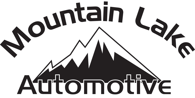 2015 Jeep Patriot High Altitude Suvs For Sale Mountain Lake Boston Acoustics Wiring Diagram Seller Logo Automotive